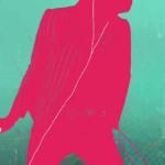 iPod + iTunes (Flathead – The Fratellis | Party Animated)