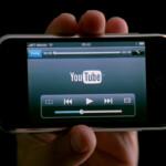 iPhone 2G (Überrascht)