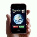 iPhone 3G (Jeder)