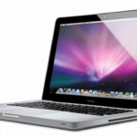 MacBook Alu (Features-Video)