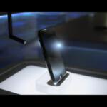 iPhone 3GS (Einbruch – Exklusiv!)