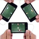 iPod touch 3G (Spaß auf dem nächsten Level)