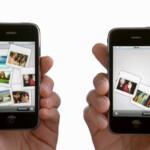 iPhone 3GS (Austauschen)