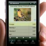 iPhone 3GS (Naturfreunde)