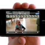 iPhone 3GS (Erste Schritte)
