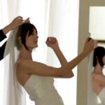 iPhone 4 (Das Hochzeitskleid – FaceTime)