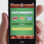 Wenn du kein iPhone hast (Game Center – iPhone 4)