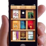 Wenn du kein iPhone hast (iBooks – iPhone 4)