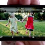Wenn du kein iPhone hast (AirPlay – iPhone 4)