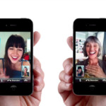Wenn du kein iPhone hast (FaceTime – iPhone 4)