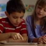 iPad 2 (Lernen)