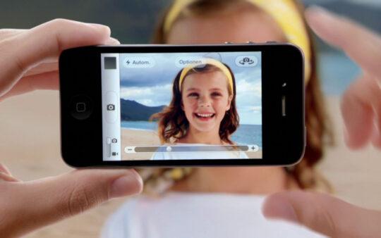 iphone4s_camera