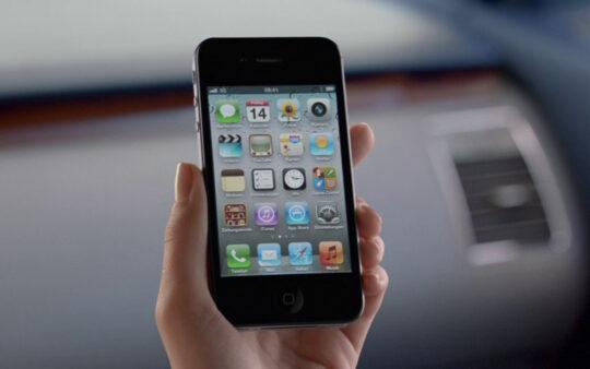 iphone4s_icloud