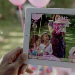 Das neue iPad 3 (Features-Video)