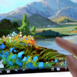 Das neue iPad 3 (Wenn ein Bildschirm so gut ist)