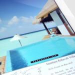 Das neue iPad 3 (Alles auf dem iPad)