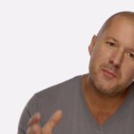iPad mini (Features-Video)