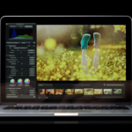MacBook Pro mit Retina Display (Farben – 13″)