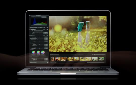 macbookpro_farben