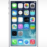 iOS 7 (Features-Video)