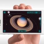 iPhone 5 (Entdecken)