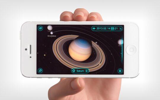 iphone 5 videos apple werbung. Black Bedroom Furniture Sets. Home Design Ideas