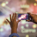 iPhone 5s (In dir steckt mehr, als du denkst – Power)