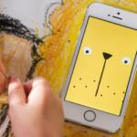 iPhone 5s (In dir steckt mehr, als du denkst – Eltern)