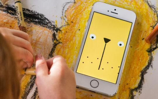 iphone5s_parent