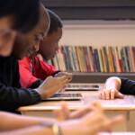 iPad – Apple in der Schule – Sonderpädagogik