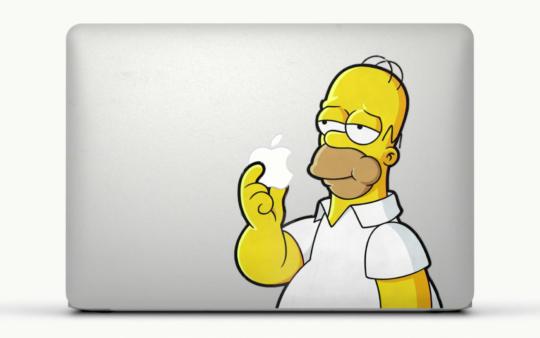 macbook-air_stickers