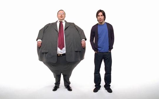 getamac_fat