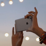 iPhone 6 (Features-Video)