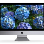 iMac mit Retina 5K Display (Retina-Evolution)