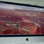iMac mit Retina 5K Display (Features-Video)