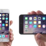 iPhone 6 (Gigantomanisch – Mit Joko und Klaas)