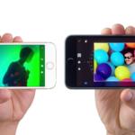 iPhone 6 (Kamera – Mit Joko und Klaas)