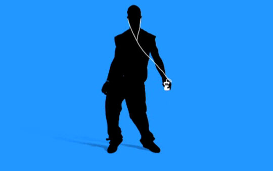 ipod-itunes_technologic