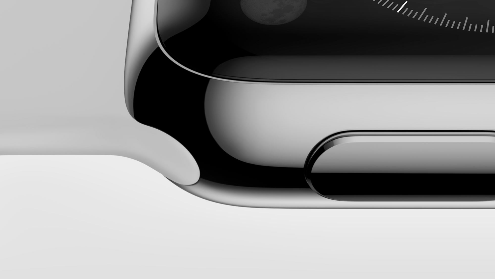Apple Watch - Official Apple Support