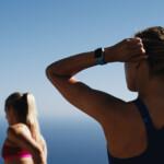 Apple Watch (Gesundheit und Fitness)