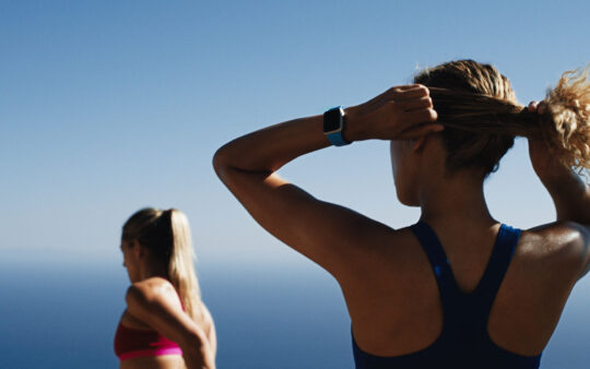 watch_fitness