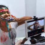 iPad Air 2 (Alles ändert sich mit dem iPad – Film)