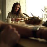 Apple Watch (Wir – Sie ist da)