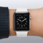 Apple Watch (Videotouren)