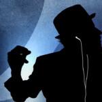 iPod + iTunes (Sparks – Wynton Marsalis)