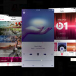 Apple Music (Features-Video)