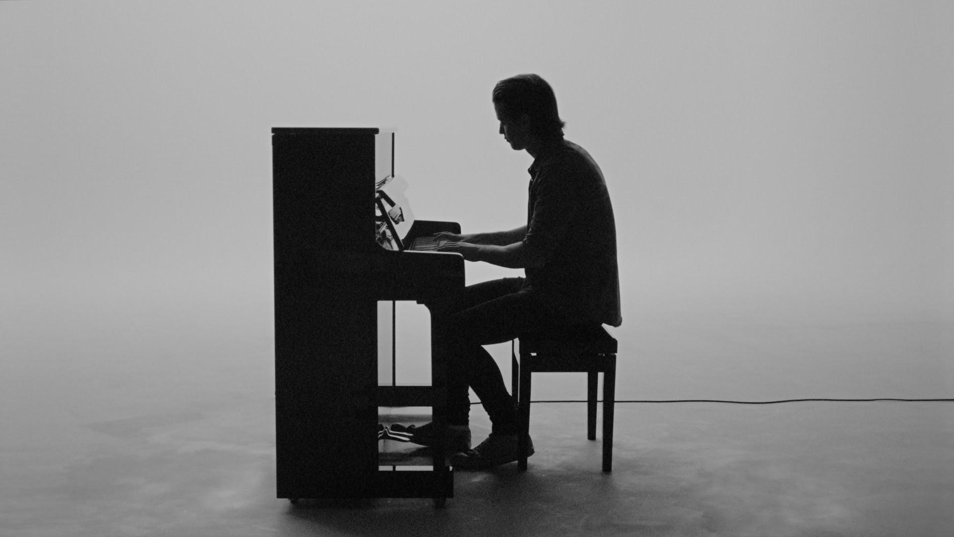 Apple Music Kygo Apple Werbung