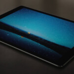 iPad Pro (Features-Video – 1. Generation)