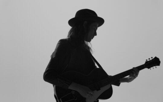 music_jamesbay