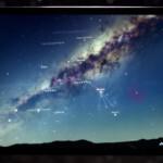 iPad Pro (Das große Universum)